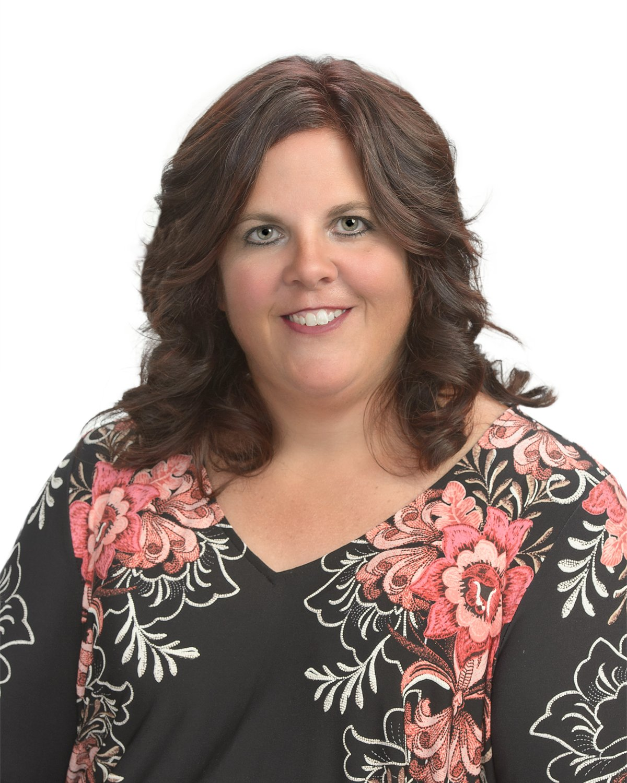 Michelle Milleson
