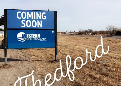 Thedford Construction 4