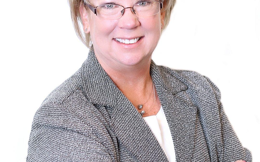 Western Nebraska Bank Welcomes Kathleen Matthews